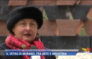 Museo del Vetro di Murano: tappa obbligatoria per i turisti