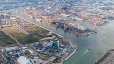 Confindustria Venezia: il piano industriale per il rilancio del territorio