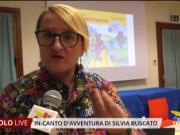 In-Canto d'Avventura di Silvia Buscato