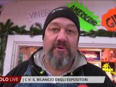 Jesolo Christmas Village 2018: esperienza da rifare?