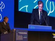 Porto Marghera e gli sgravi fiscali: la ricetta per ripartire