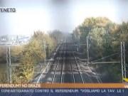 TG Veneto: le notizie del 16 gennaio 2019