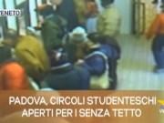 TG Veneto: le notizie del 17 gennaio 2019
