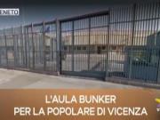 TG Veneto: le notizie del 23 gennaio 2019