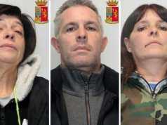 Isabella Noventa: il delitto era stato premeditato - Televenezia