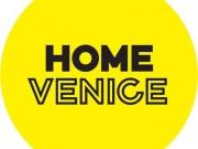 Home Venice Festival, i primi nomi saranno svelati durante il carnevale