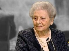 Olga Neerman