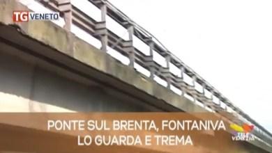 TG Veneto: le notizie del 14 febbraio