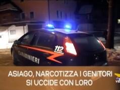 TG Veneto: le notizie del 5 febbraio 2019