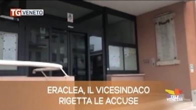 TG Veneto: le notizie del 1 marzo 2019