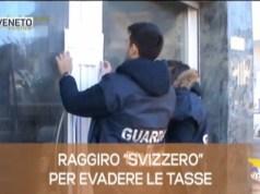 TG Veneto: le notizie del 25 marzo 2019