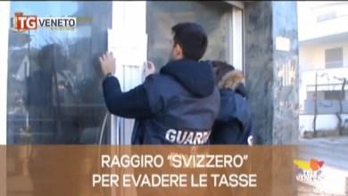Photo of TG Veneto: le notizie del 25 marzo 2019