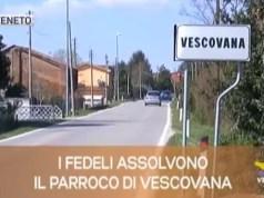 TG Veneto: le notizie del 27 marzo 2019