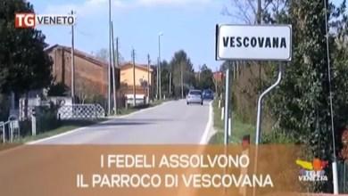 Photo of TG Veneto: le notizie del 27 marzo 2019