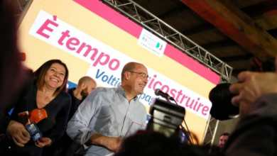 Primarie Pd, la partecipazione tiene. Tornano a votare in 18 mila come per renzi nel 2017 e Nicola Zingaretti in laguna spopola