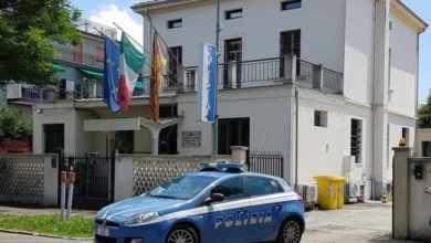 Albergo abusivo a Marghera: multa da 5mila euro