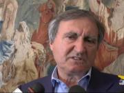 Brugnaro: calato il turismo mordi e fuggi a Venezia