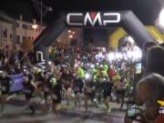 CMP Venice Night Trail 2019: emozioni uniche