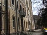 Coletto: Ospedale Civile di Venezia salvo con una legge