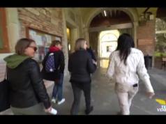 """Il civile di Venezia torna ad essere un ospedale """"vero"""""""