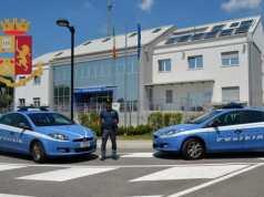 Jesolo, controlli della polizia a Pasqua e 25 Aprile