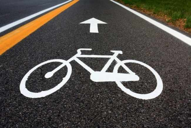 No al sondaggio per la pista ciclabile a Millepertiche