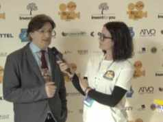 San Donà: Grande successo per i Giffoni Movie Days