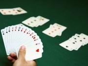 gioco-del-bridge