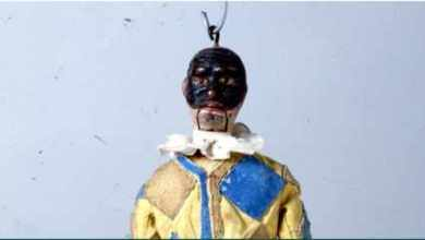 Photo of Antiche Marionette, mostra al Museo Casa di Carlo Goldoni