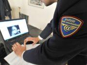 Continuano le truffe online nel veneziano: come difendersi