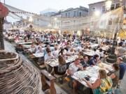 Chioggia: calendario eventi e manifestazioni 2019