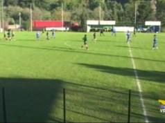 Squalifica al calciatore 14enne che offese l'arbitro donna