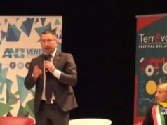 TerrEvolute, il festival della bonifica: il programma 2019