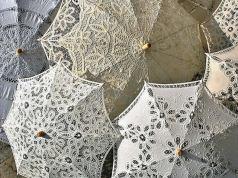 Venezia sostiene la candidatura del merletto a Patrimonio dell'Unesco