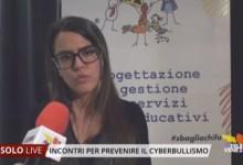 La prevenzione per sconfiggere il cyberbullismo