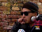 Vaneza: cosa vuol dire in dialetto veneziano?