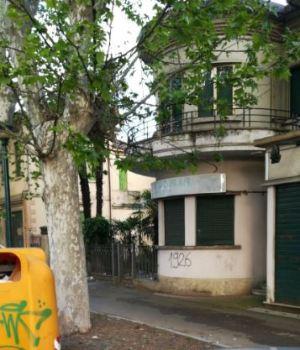Marghera: arrestato per resistenza a pubblico ufficiale