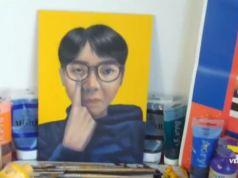 Rovigo: Delta d'Oriente, la giovane arte di Lai Cheng-Hao