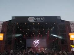 Treviso, al via il Core Festival: 7 giugno 2019