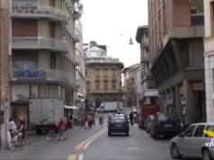 VIDEO: Treviso: record di richieste per il reddito di cittadinanza - Televenezia
