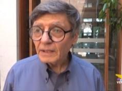 Valentino Giacomin: fondatore della scuola del sorriso