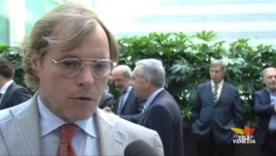 ZES: Confindustria Venezia e Rovigo si rivolge a Mattarella