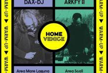 Home Venice Festival si presenta al Salone Nautico