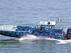 """Salone Nautico: espone anche """"Cantiere Navale Vittoria"""""""