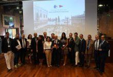 Salone Nautico: Venice Hospitality Challenge 2019