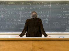 Concorsi truccati: indagati docenti degli atenei veneti