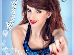 """Eleonora Quinci: il nuovo singolo """"Abracadabra"""""""