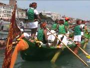Tradizione vogalonga: conquista il turismo mondiale
