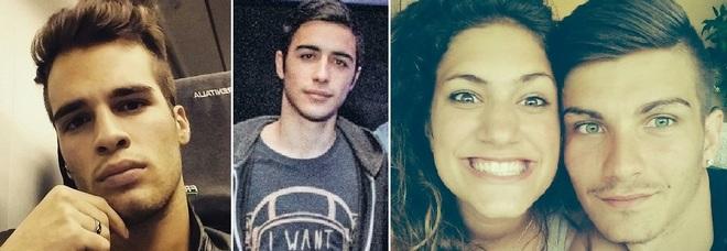 Tragedia a Jesolo: ai domiciliari il responsabile della strage - Televenezia