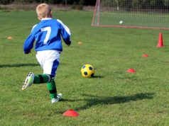 6Sport: bonus di 180 euro per avviare allo sport i bimbi